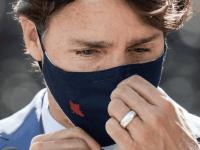Justin-Trudeau-1-1.png