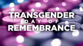 Transgender_Day_of_Remembrance.jpg