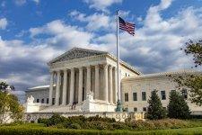 us-supreme-court---amgle-640561046-5ad9f2f93de4230037746c7f.jpg