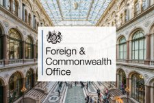 Foreign-and-Commonwealth-Office.jpg