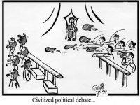 political debate.jpg