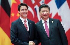 China-Canada-690x445.jpg