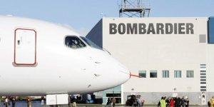 o-BOMBARDIER-facebook.jpg