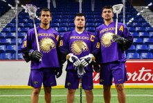 iroquois-nationals-lacrosse-players.jpg