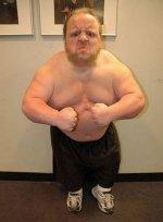 Tough Midget.jpeg