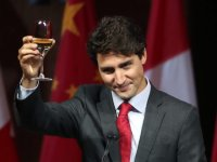 Justin-Trudeau-China-Getty-640x480.jpg