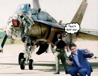 Justins-F-18.jpg