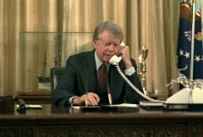 Pres-telephone-Jimmy-Carter-Oval-Office-November-20-1978.jpg