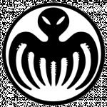 SPECTRE_Logo.png