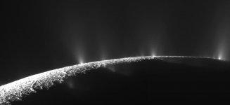 Enceladus_venting.jpg