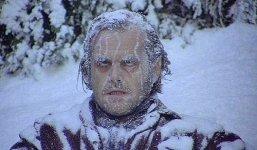 frozen-man.jpg
