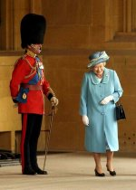 Prince-Philip-and-the-Queen-2995982.jpg