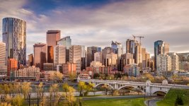 calgary-downtown-offices.jpg