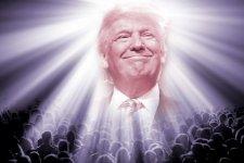 TrumpGod-jan-19.jpg