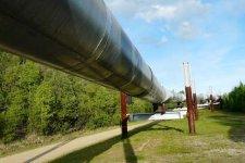 pipeline2.jpg