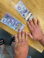 macdonald-bills.jpg