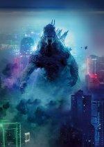 Godzilla_2021.jpg