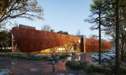 canadian-canoe-museum-peterborough.jpg