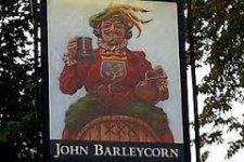 The John Barleycorn Duxford Cambridge.jpg