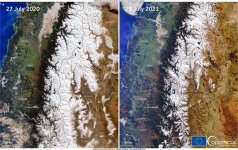 CHILE-DROUGHT_87139576-scaled[1].jpg