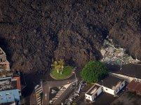 LA-PALMA-scaled-e1632499557984[1].jpg