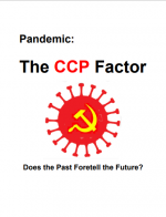 ccpfactor.png