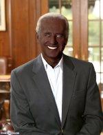 Black-Joe-Biden--46454.jpg